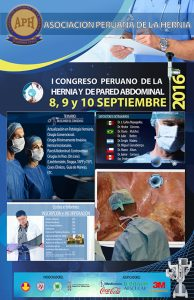 folleto congreso hernia
