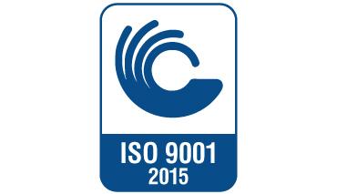 ISO-9001-2015_grande