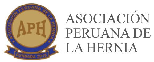 logo-asociacion-de-la-hernia