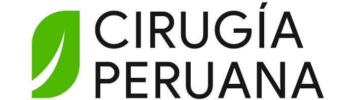 Cirugía Peruana