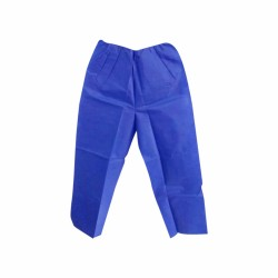Pantalones Descartables