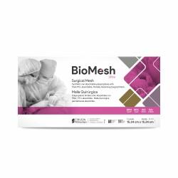 BioMesh Ultra