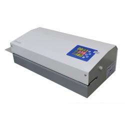 Selladora de Mangas para Esterilización (EF100)