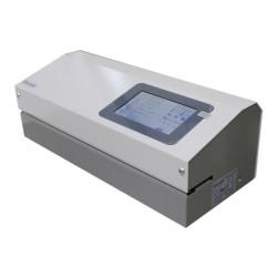Selladora de Mangas para Esterilización (EF101)