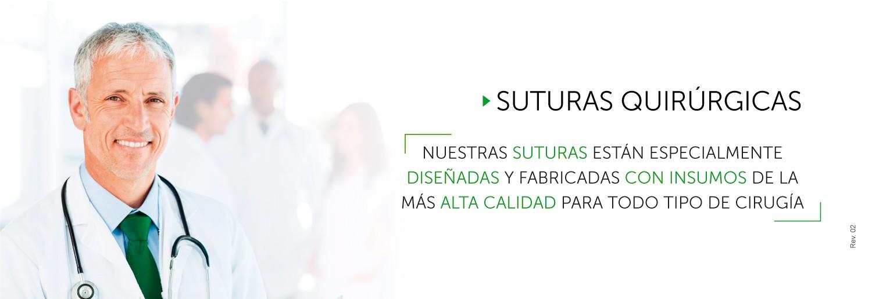 Cirugia peruana